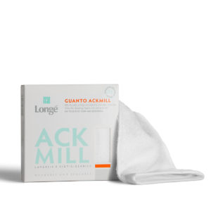 Longé Ackmill Guanto