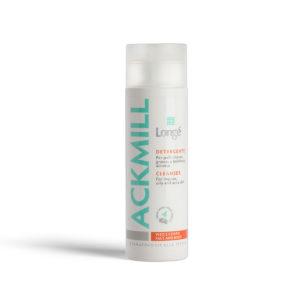 Longé Ackmill detergente