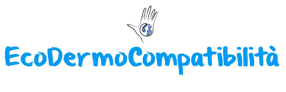 EcoDermoCompatibilità